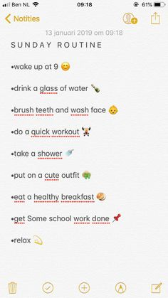 One clever skin care pin steps for that glossy face skin. Why not jump to the face care routine diy pin ref 9658750893 here. Morning Routine School, Sunday Routine, School Routines, Night Routine, School Hacks, Skin Care Routine For 20s, Skin Routine, Self Care Routine, Routine Chart