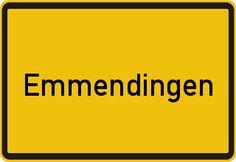 Altauto Ankauf Emmendingen
