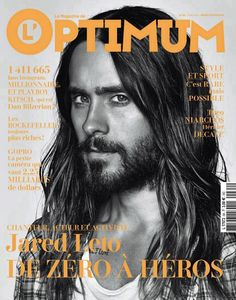 Can you cheat and still be considered a vegetarian??  Check out Jared Leto's take on the topic... #karmafree #vegetarian #vegan #chegan