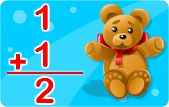 tons of great printables for math & literacy-great independent practice for tallies