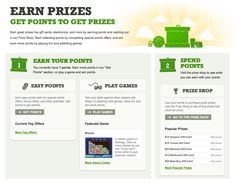 ★CashCrate http://www.cashcrate.com/6606287 Is a Get Paid To Complete Offers website similar to #SwagBucks  Easy to use  ★Earn Money threw Shopping, Playing Games and Participating on #Survey Panels  ★Checks from #CashCrate for completing offers Pays at the minimum payout of only $20, you can reach this level very quickly. ★A good starting place would be to review the short tutorial in the Members Area.  ★Also be sure to visit the Forum which is full of great advice from other members…