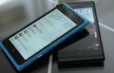 Nokia Lumia 900 now available in the Philippines!