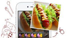 SnapDishに投稿された喰いしんぼう豚さんの料理「ごはんのおとも しそひじき (ID:SbCqOa)」です。「ごはんにのせても美味しいですが 混ぜてしそひじきオニギリにする方が好きです」しそひじき しそ ごはんのおとも
