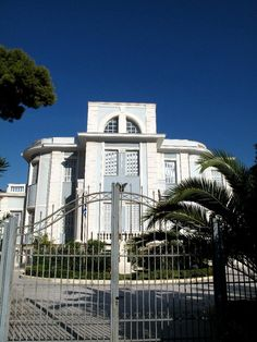 Faliro Costal Zone Best Sites, Athens, Greece, Houses, Memories, Architecture, House Styles, City, Travel