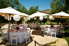 Catering and Event in San Diego
