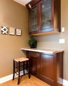 Best 32 Best Apartment Kitchen Images Apartment Kitchen 400 x 300