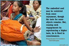 #BhagavadGita