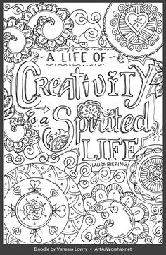Mandala coloring pages meaningful quotes Quote Coloring Pages, Cool Coloring Pages, Mandala Coloring Pages, Coloring Pages For Kids, Coloring Books, Free Inspirational Quotes, Coloring Pages Inspirational, Adult Color By Number, Mandala Art