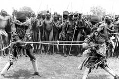 Duelling Mursi Tribe, Wrestling, Sports, Lucha Libre, Hs Sports, Sport