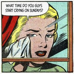 "Comic Girls Say. ""Other girls are out having good times! Pop Art Vintage, Vintage Comic Books, Vintage Cartoon, Vintage Comics, Comic Books Art, Comic Art, Vintage Romance, Book Art, Vintage Vibes"
