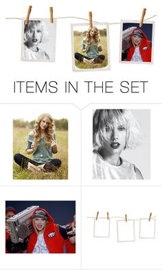 """""""which one is the best tay photos is the best"""" by love-little-mix ❤ liked on Polyvore featuring art"""