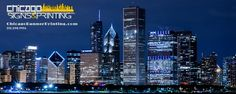 chicago wallpaper full hd, 1920 x 1080 (Chicago Skyline Wallpaper Chicago At Night, Chicago Usa, Chicago City, Chicago Illinois, Visit Chicago, Chicago Wallpaper, City Wallpaper, Wallpaper Desktop, Hd Desktop