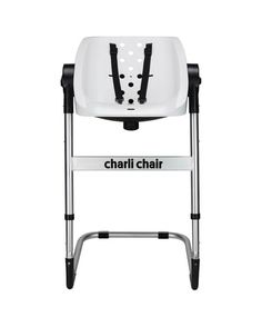 Shower baby at bath time with Charlichair. A baby gift idea that is not a baby bath tub but a baby shower chair. Great for a baby shower; Shower Party, Baby Shower Parties, Baby Shower Gifts, Baby Shower Chair, Baby Bathroom, Baby Bunting, Toilet Training, Best Bath, Fantastic Baby