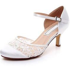 Die 8 besten Bilder von Schuhe   Schuhe, Brautschuhe und