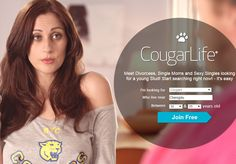 cougar dating reviews uk