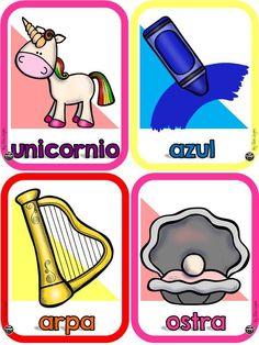 Preschool Activity Books, Preschool Lesson Plans, Preschool Classroom, Art Classroom, Preschool Activities, Activities For Kids, Kindergarten, Preschool Portfolio, April Preschool