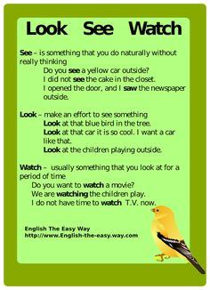 #english #speaking #englishidioms