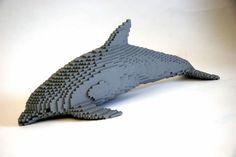 62-sculptures-en-lego-grandioses-et-atypiques-qui-vont-vous-emerveiller48