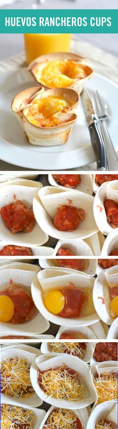 30 Best 5 Ingredient Recipes Images On Pinterest Food Cooking And