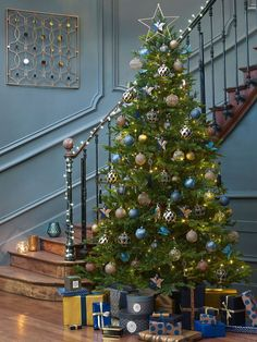 Les 97 Meilleures Images De Noël Dans La Maison Deco Noel