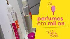 Por que apostar em perfumes em roll on? Confira no link: https://ulalahmundo.wordpress.com/2016/02/03/por-que-aderir-aos-perfumes-em-roll-on/