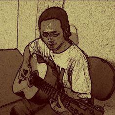 Classical Guitar   # Pinterest++ for iPad #