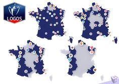 Hajost Gerome - Description Coupe de France des Logos 2013/2014.