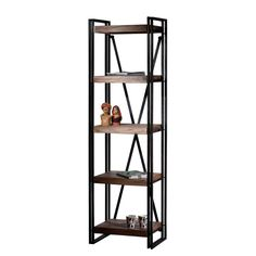 schmales regal auf pinterest billy b cherregal hutablagen und schuhregal. Black Bedroom Furniture Sets. Home Design Ideas