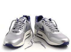 De 164 beste afbeeldingen van Nike Air Max 1   Schoenen
