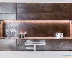 Shelves, Bathroom, Interior, Future, Design, Home Decor, Washroom, Shelving, Future Tense