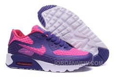 http://www.jordannew.com/womens-air-max-90-nike-free-shipping.html WOMEN'S AIR MAX 90 NIKE FREE SHIPPING Only $64.00 , Free Shipping!
