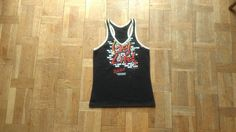 90's Levis Tank Top Get A Life Womens Sleeveless Top Size XS Small D.A.R.E. Tee Unique Top Black Dare Tank Top Jack Nadel Vintage Tops, Vintage Ladies, Get A Life, Womens Sleeveless Tops, Black Tank Tops, Levis, Women's Tops, Tank Man, Unique