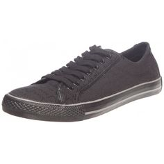 Calvin Klein Jeans, All Black Sneakers, Shoes, Fashion, Moda, Zapatos, Shoes Outlet, Fashion Styles, Shoe