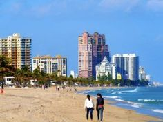 Full List: Fort Lauderdale Park & Cruise Hotels Near the Port Places In Florida, Florida City, South Florida, Fort Lauderdale, Best Cruise, Cruise Port, Aviation World, Destinations, Ormond Beach