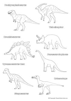dinosaur word match Best Picture For Dinosaur printables For Your Taste You are looking for something, and it is going to tell you exactly what you are looking for, and you didn't find that picture. Dinosaur Worksheets, Dinosaur Theme Preschool, Dinosaur Posters, Dinosaur Printables, Dinosaur Activities, Dinosaur Crafts, Dinosaur Birthday, Dinosaur Dinosaur, Dinosaur Drawing