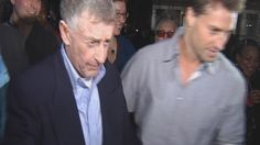 Court of Appeals upholds new trial for Michael Peterson in 2001 murder of wife - http://charlotte.citylocalbuzz.com/court-of-appeals-upholds-new-trial-for-michael-peterson-in-2001-murder-of-wife/