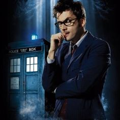 Gives a whole new meaning to doctor hot ;)