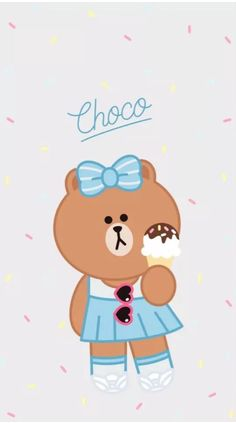 Best Quotes Wallpapers, Cute Wallpapers, Cellphone Wallpaper, Wallpaper Iphone Cute, Cute Lockscreens, My Little Pony Wallpaper, Bear Images, Lines Wallpaper, Bunny And Bear