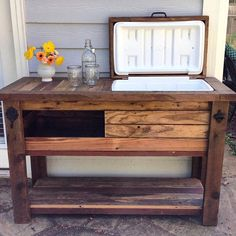 Sirtfood Diet Plan Discover Rustic Wooden Cooler Table Bar Cart Wine Bar with Mini Fridge Console Table Storage Bar Cabinet Outdoor Rolling Cart Reclaimed Wood Rustic Wooden Cooler Table Bar Cart Wine Bar with Mini Wood Cooler, Patio Cooler, Outdoor Cooler, Diy Cooler, Beer Cooler, Outdoor Bar Cart, Hidden Door Hinges, Reclaimed Wood Bars, Salvaged Wood