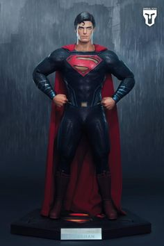 Top 10 Most Famous And Popular Superheroes Marvel Dc Superman