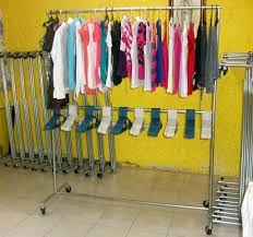 Hacer colgador de ropa buscar con google colgadores de for Colgadores de ropa metalicos