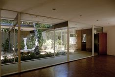 Kronish House in Beverly Hills Sells, Averting Demolition - Developments - WSJ