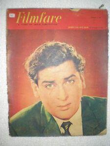Great #ShammiKapoor on #Filmfare cover #bollywoodirect #bollywood #magazine #HindiMovies #cinema #rockstar #legend #classic