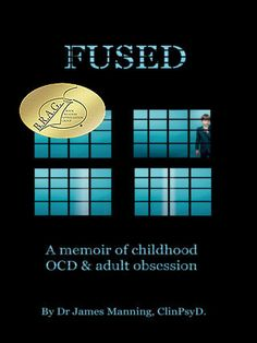 Fused by James Manning