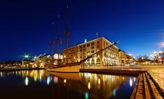 Helsinki, Design Capital of the World 2012