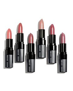 Bobbi Brown Rich Lip Color | Bloomingdale's