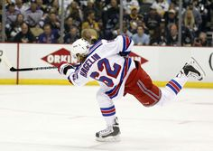 New York Rangers - Pittsburgh Penguins - April 2015 Nhl Season, Hockey Season, Rangers Hockey, Hockey Mom, Pittsburgh Penguins, Pittsburgh Pa, Carl Hagelin, 2015 Stanley Cup, Marc Andre