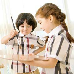 Lauren Hanna Lunde♥Leo Recipon William #cute #littlegirl #love #beautiful #lovely #nicepic #bubleelauren