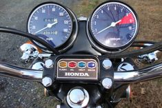 Randy's Cycle Service & Restoration in Central Virginia. Specializing in vintage & classic motorcycles - all makes & models. 1972 Honda Four Vintage Honda Motorcycles, Honda Bikes, Cars And Motorcycles, Honda 750, Cafe Racer Honda, Drag Bike, Classic Bikes, Vintage Japanese, Restoration