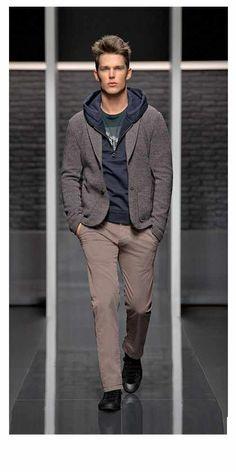 Men Style #modahombres #menfashion